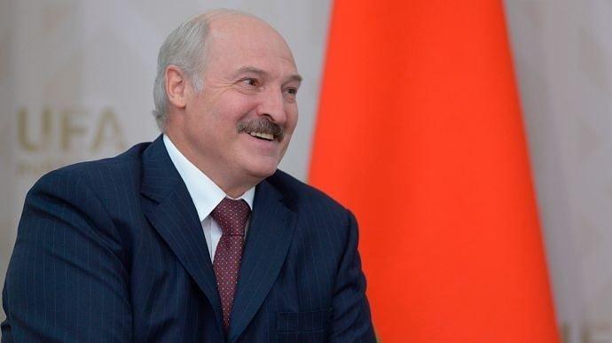 Лукашенко помог Тихановской