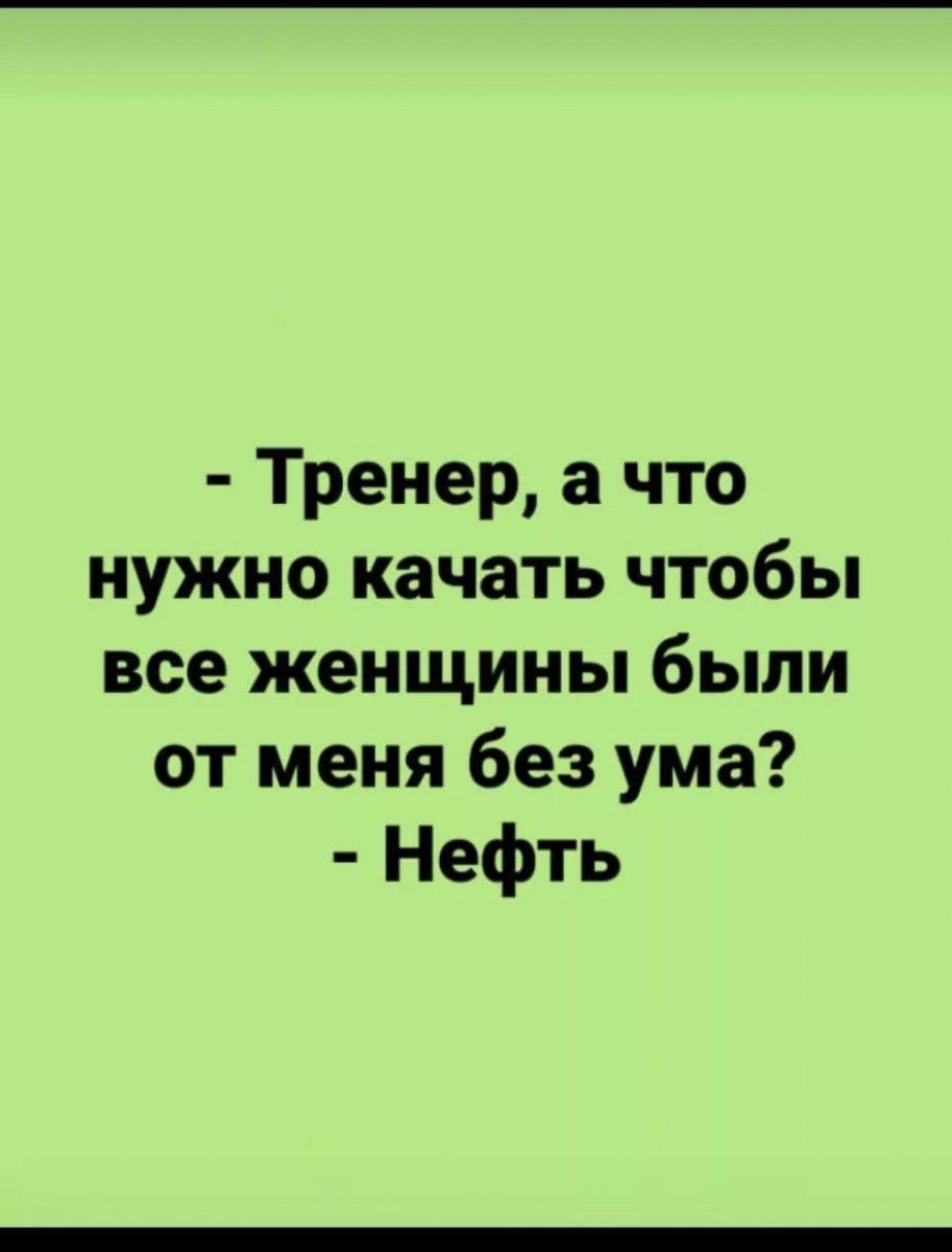 image.png.5d86e8984fdf8e322026a595c20128b2.png