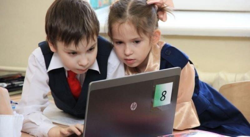 Готовы ли киевские школы принимать учеников