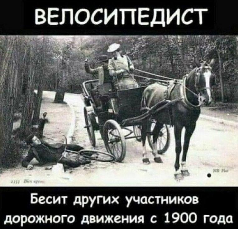 https://kurs.com.ua/uploads/monthly_2020_09/2020-09-22_132316.jpg.43360a7b339bc5441e6c648c41e002f7.jpg