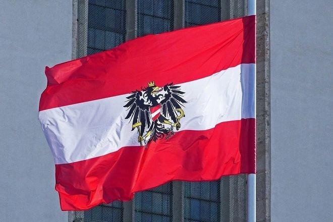 Австрия упрощает трудоустройство. Изменения для украинцев
