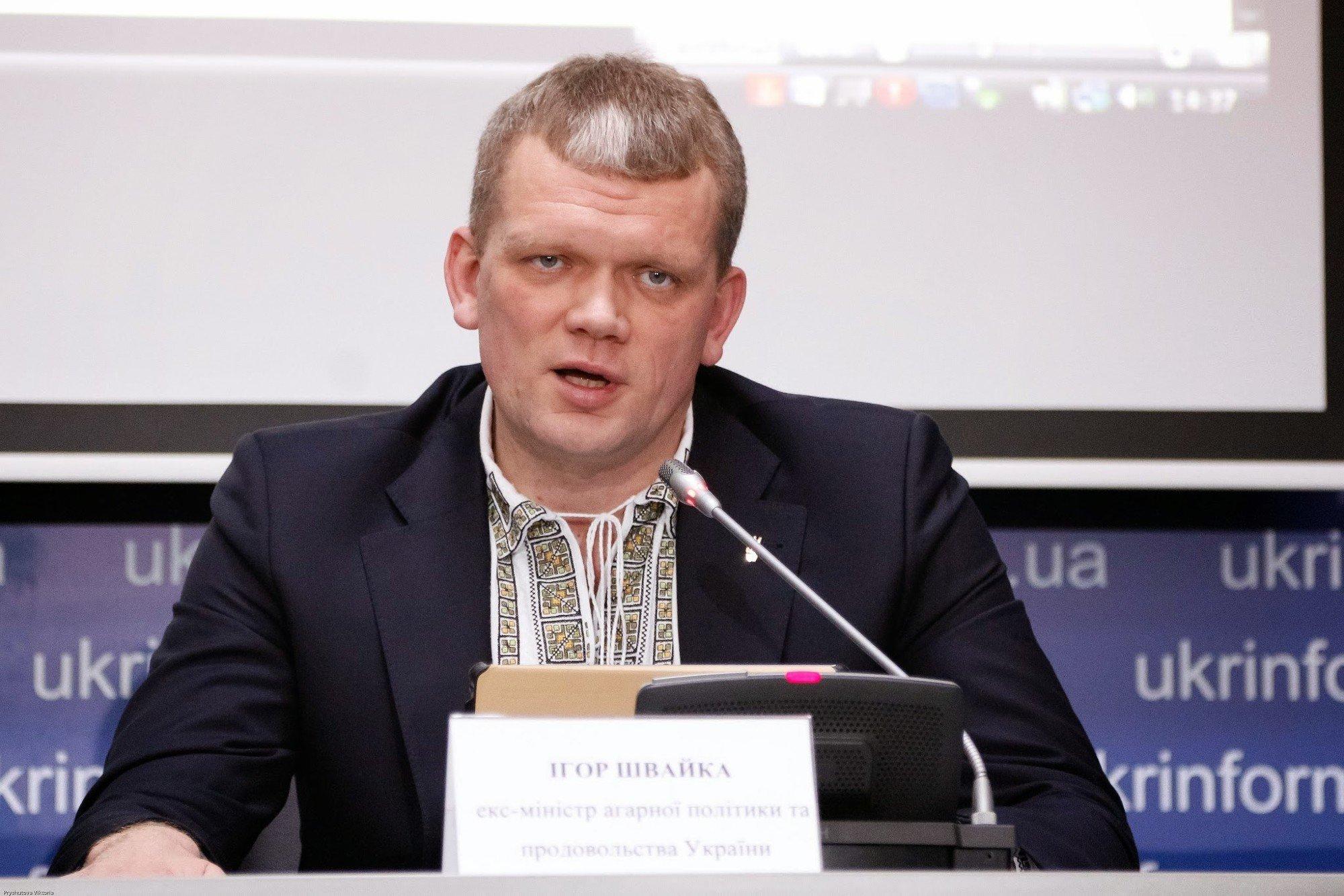 Экс-министра правительства Яценюка избили битами - События - Курс Украины