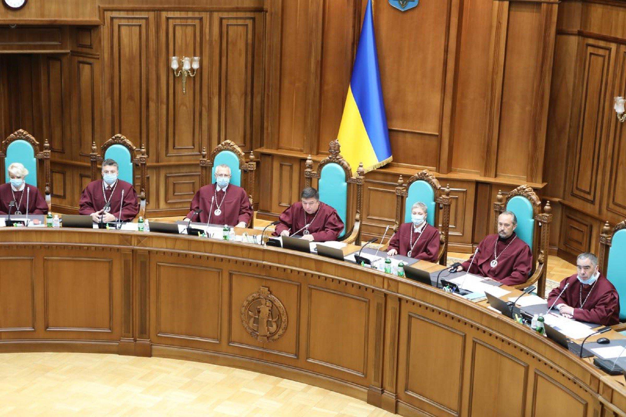 В  Financial Times вышла разгромная статья об Украине