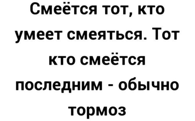 2020-10-28_081145.jpg