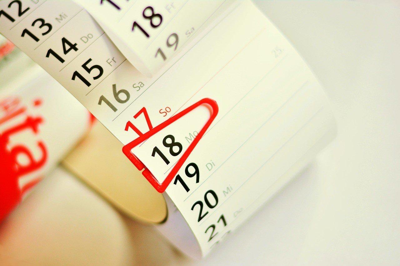 Праздник 27 октября: самый строгий запрет и приметы