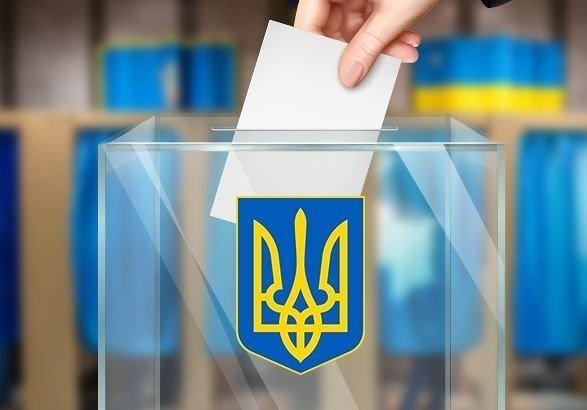 В Дарницком районе Киева подтвердили фальсификацию
