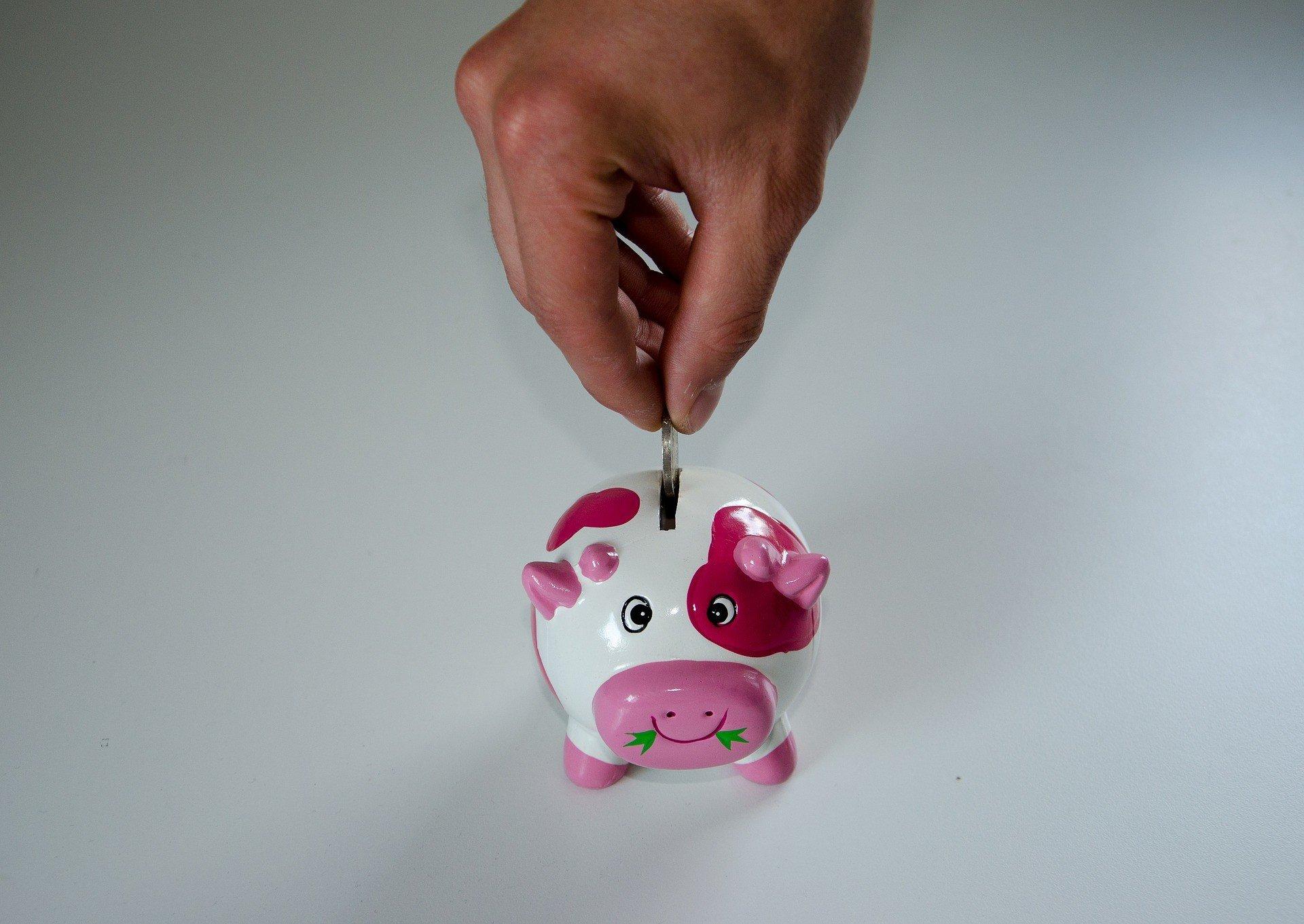 Зачем Нацбанк придумал отменить налог на депозиты