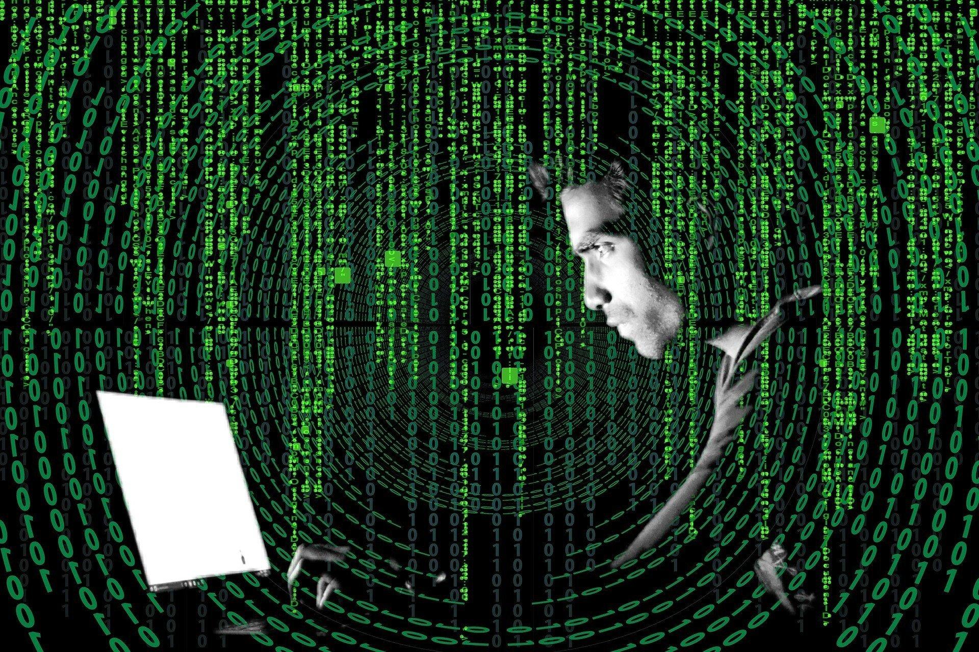 В США начал охоту на хакеров из ГРУ