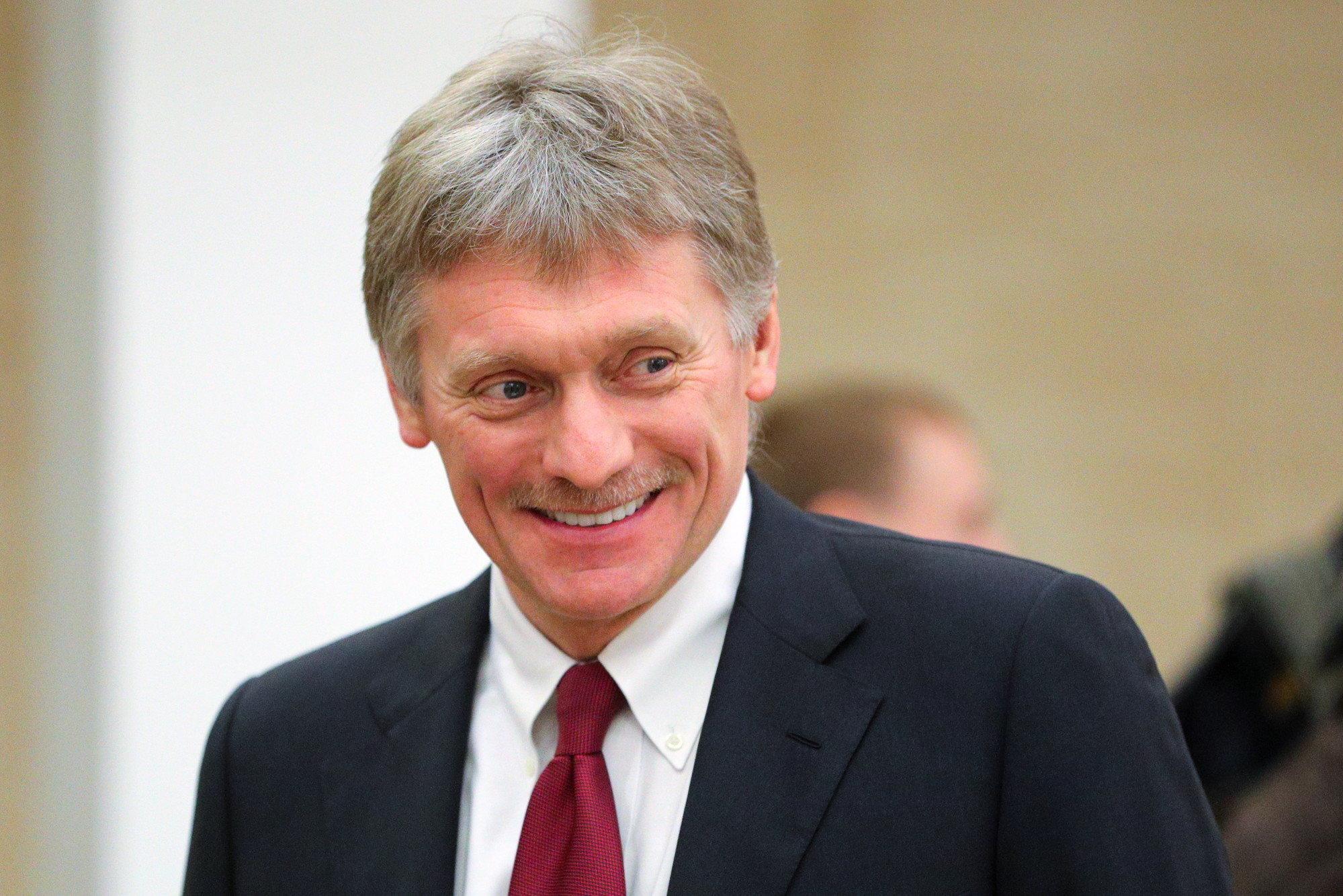 Кремль отказался воевать за Карабах