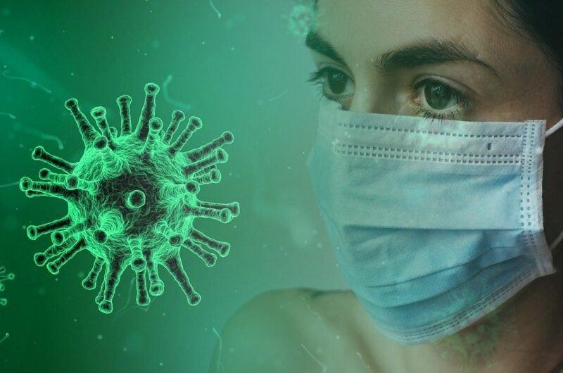 Ученый назвал факторы повышающие риск смерти от COVID