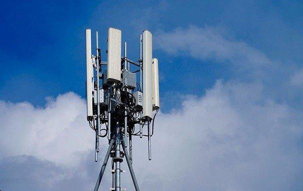 В ЕС фиксируют массовые атаки на вышки 5G
