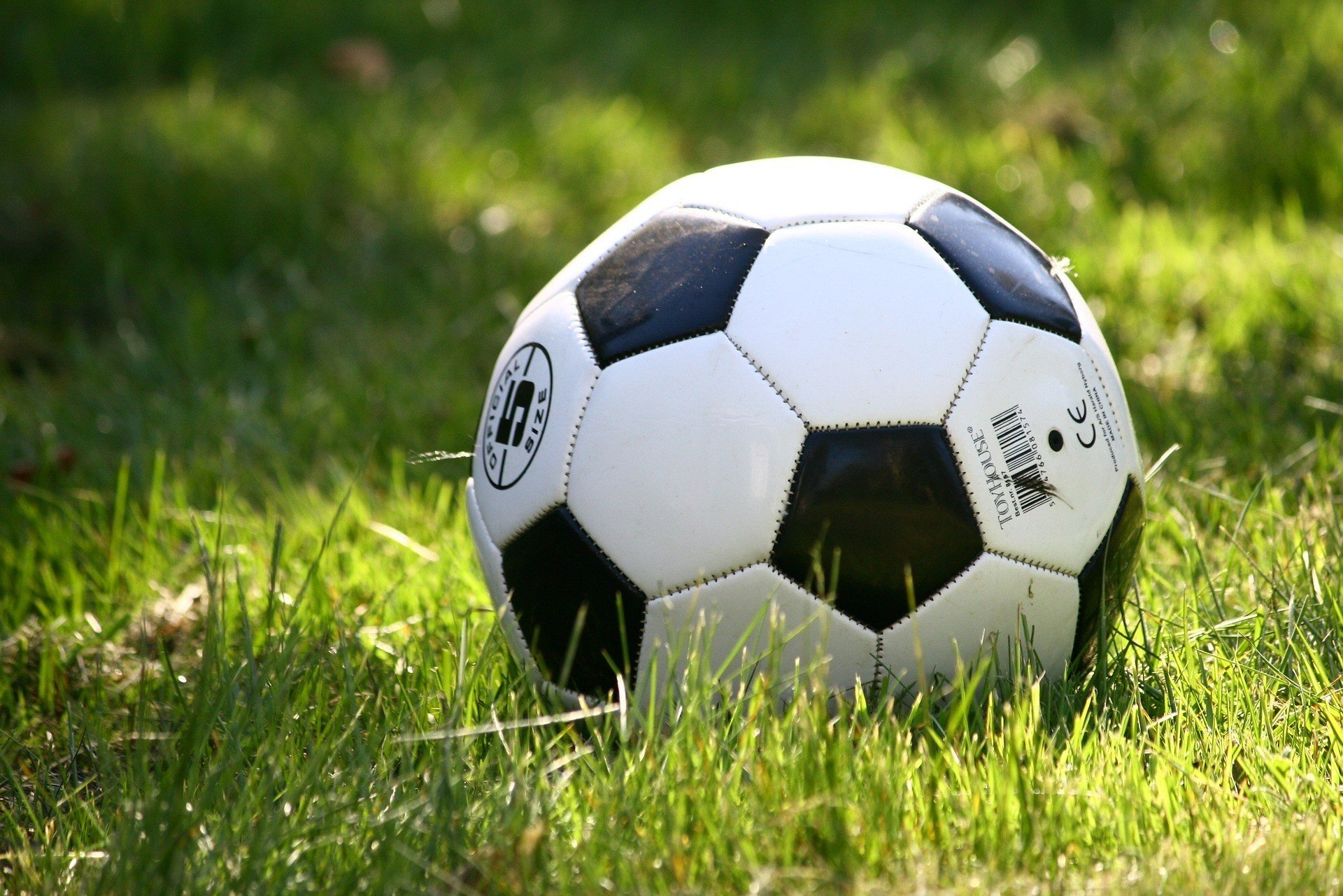 Лига чемпионов: расписание матчей и трансляций