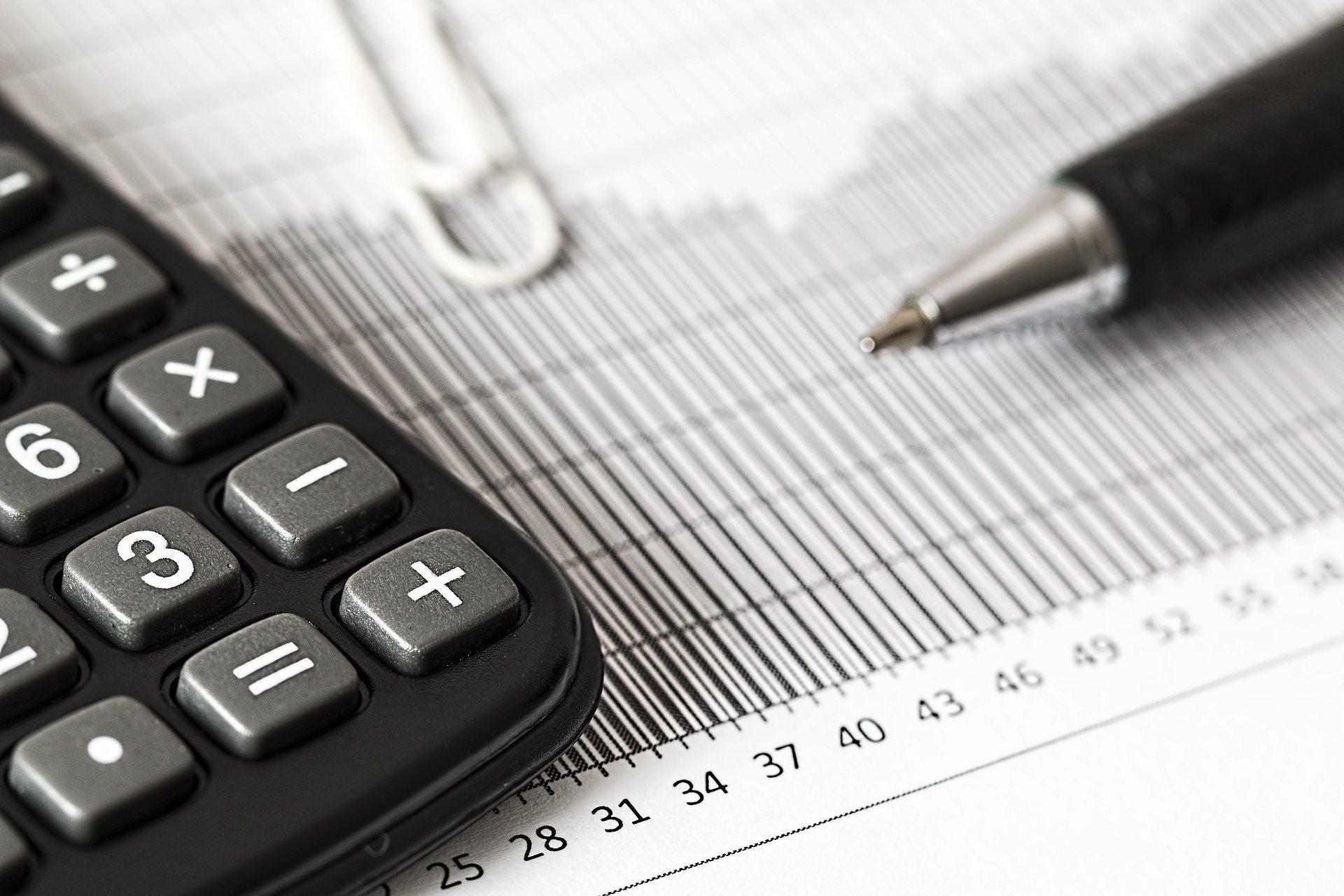 Налоговая скидка 2020: когда подавать уточняющую декларацию