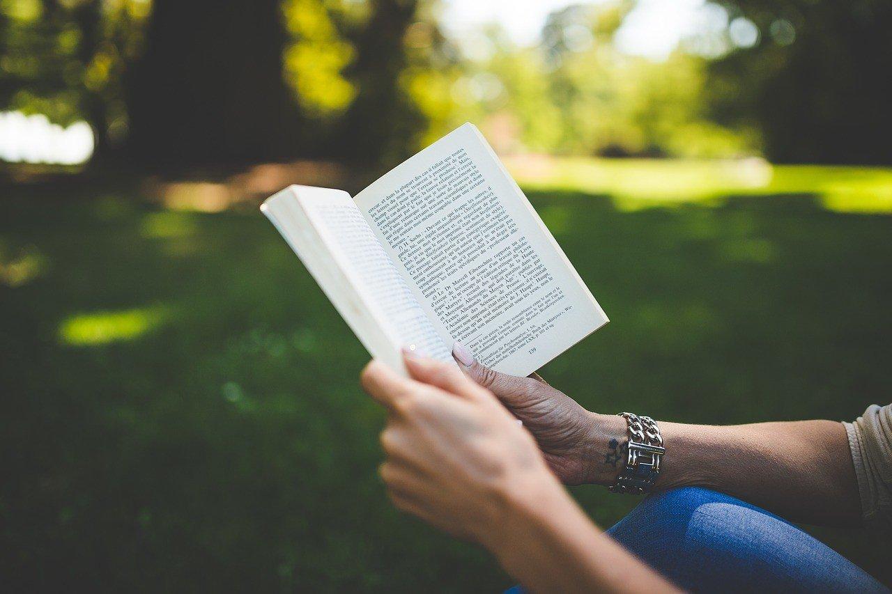 7 книг по психологии, чтобы понять себя и окружающих