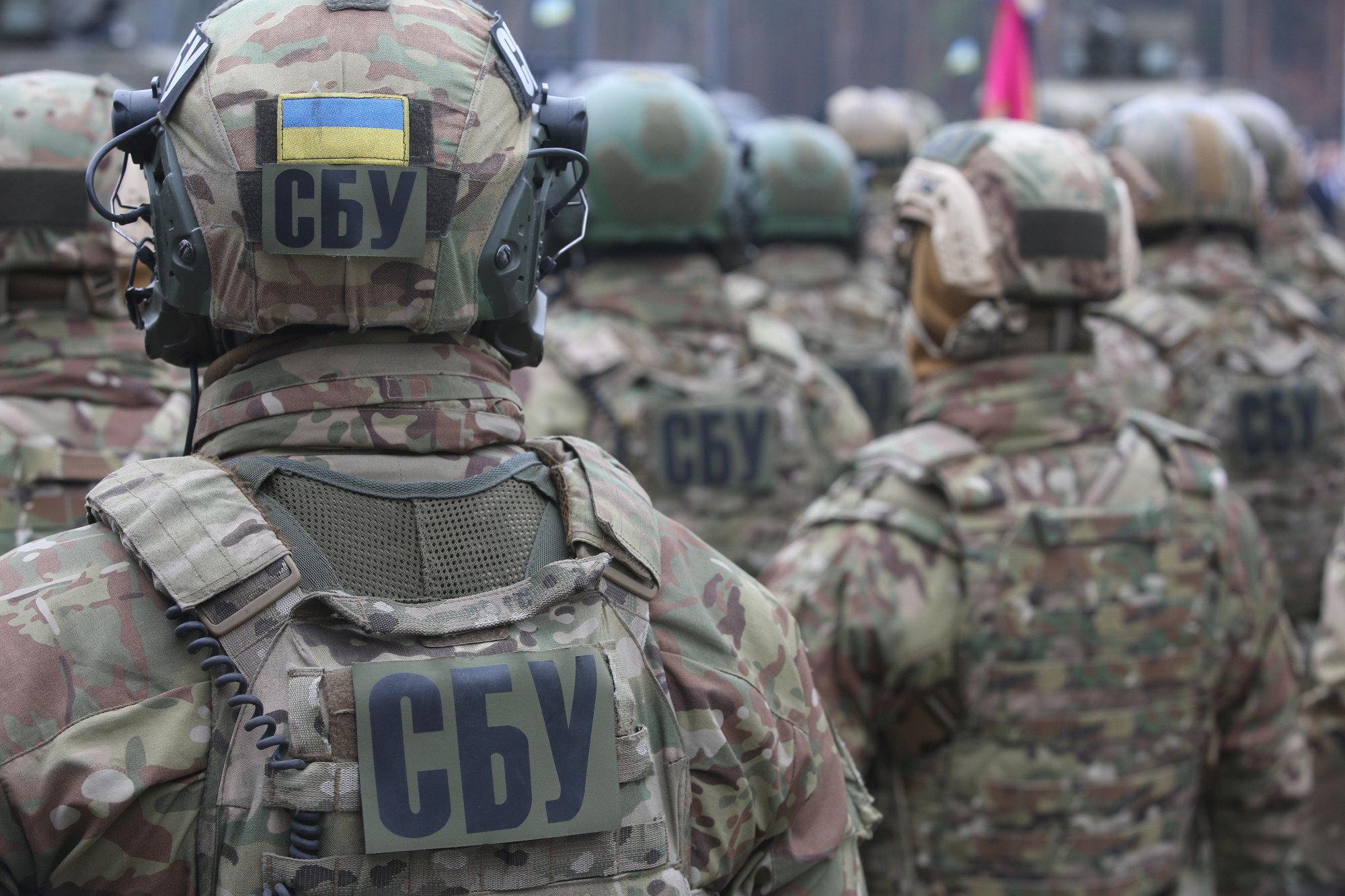 Подробности столкновений курдов и спецназа СБУ в Одессе