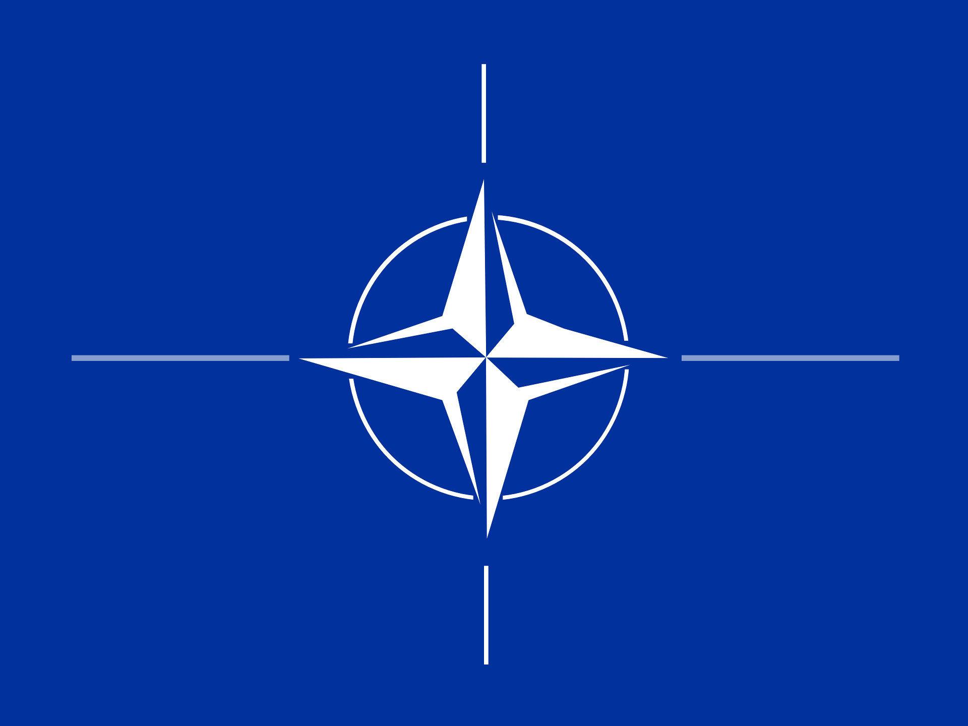 РФ наращивает военную мощь - НАТО