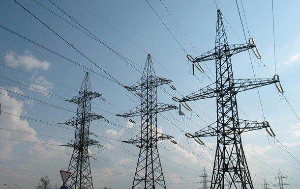 В Кабмине заговорили о росте цен на электричество
