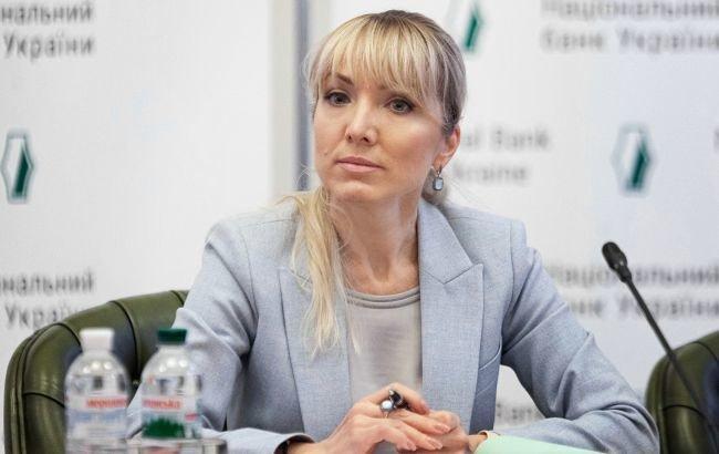 Кабмин сменил главу Министерства энергетики