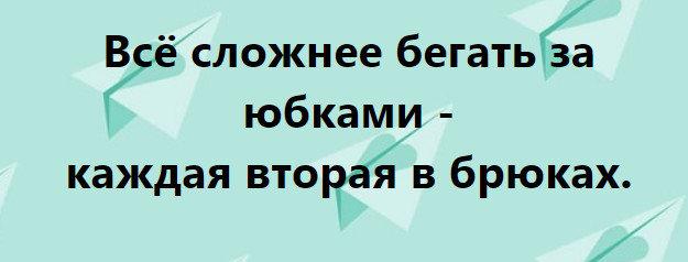 2020-11-30_060838.jpg