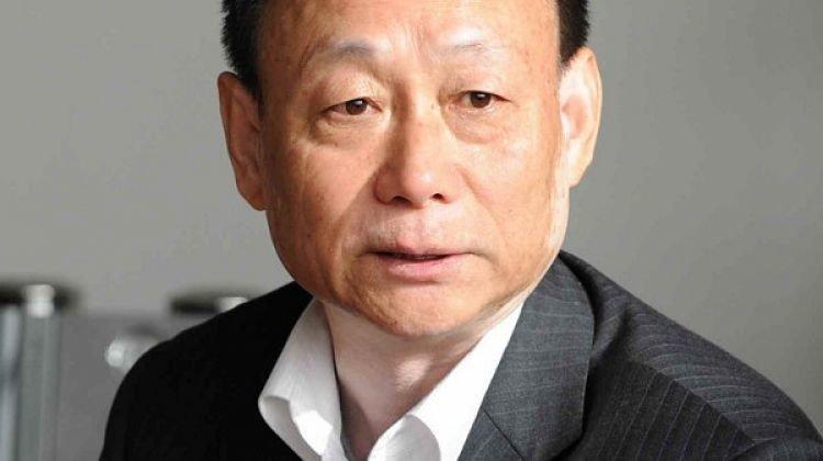 В Китае задержали известного миллиардера