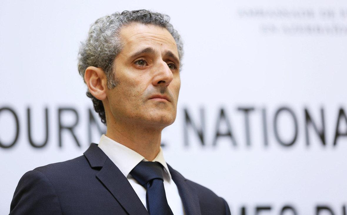 Франция получила ноту протеста из-за Карабаха