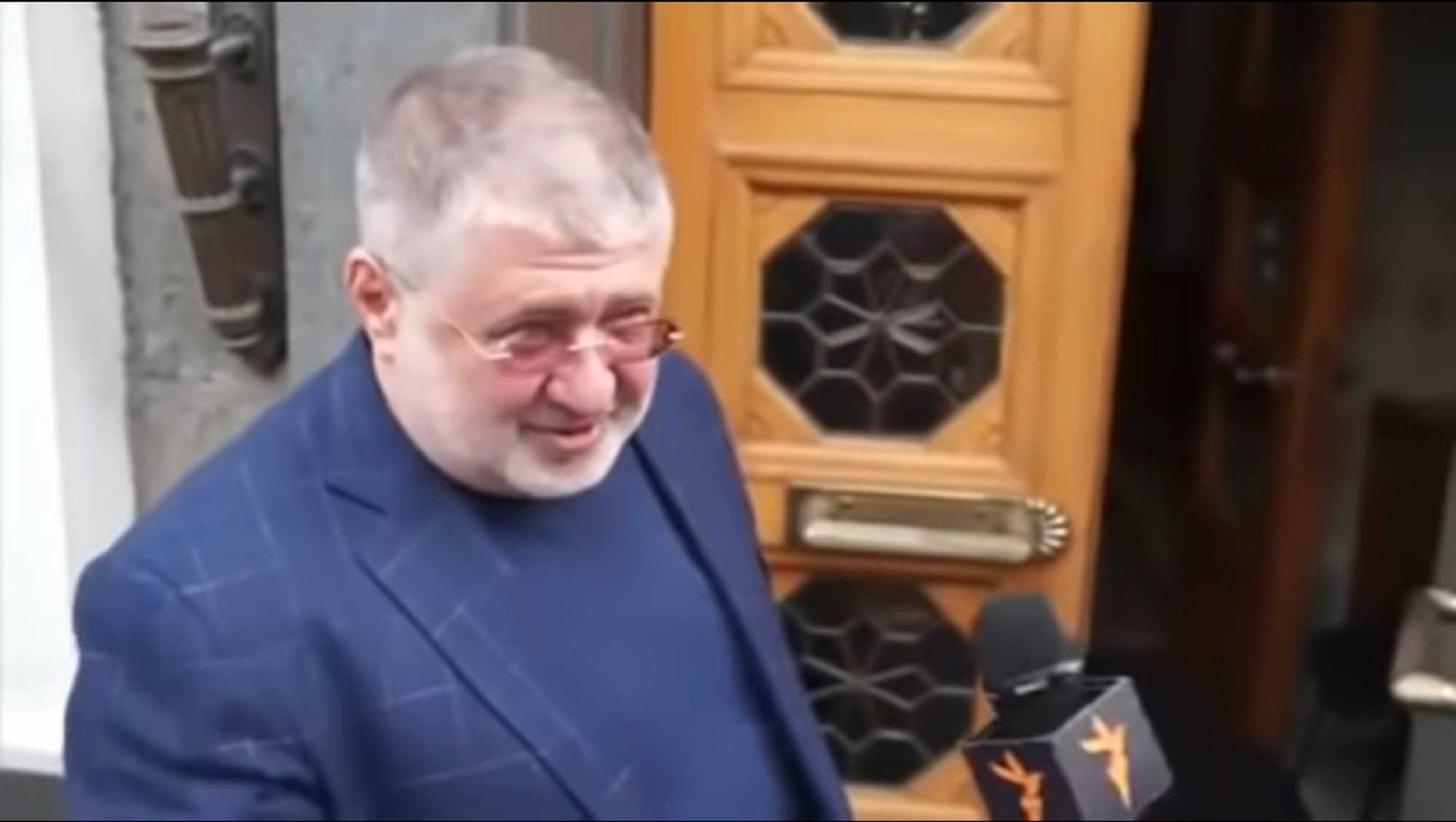 """Чиновники и бизнесмены """"договариваются"""" за спиной Зеленского"""
