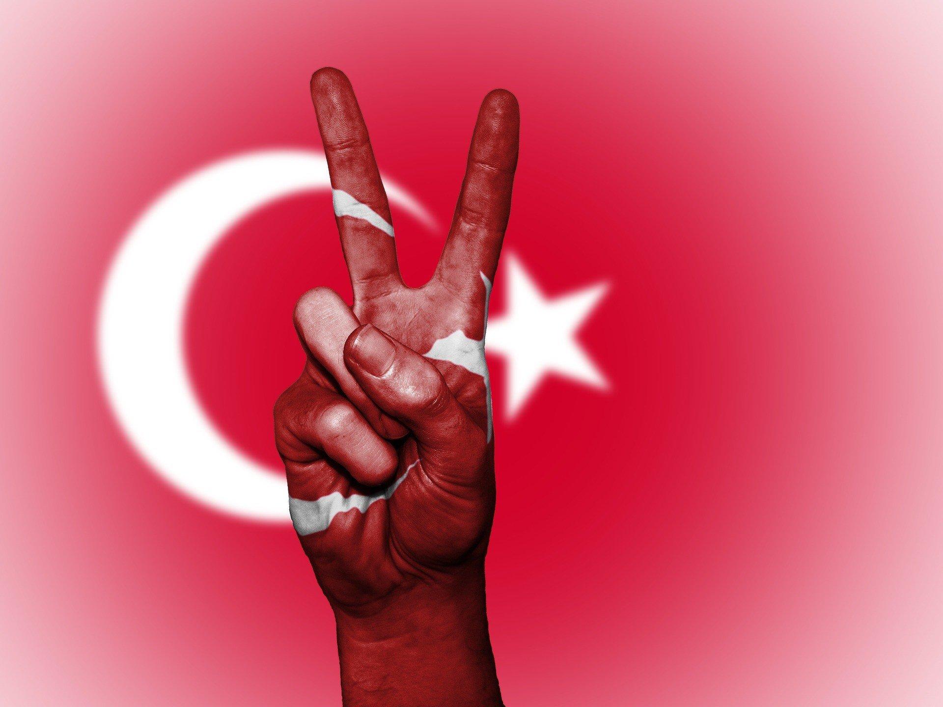 Турция отвергла резолюцию Европарламента