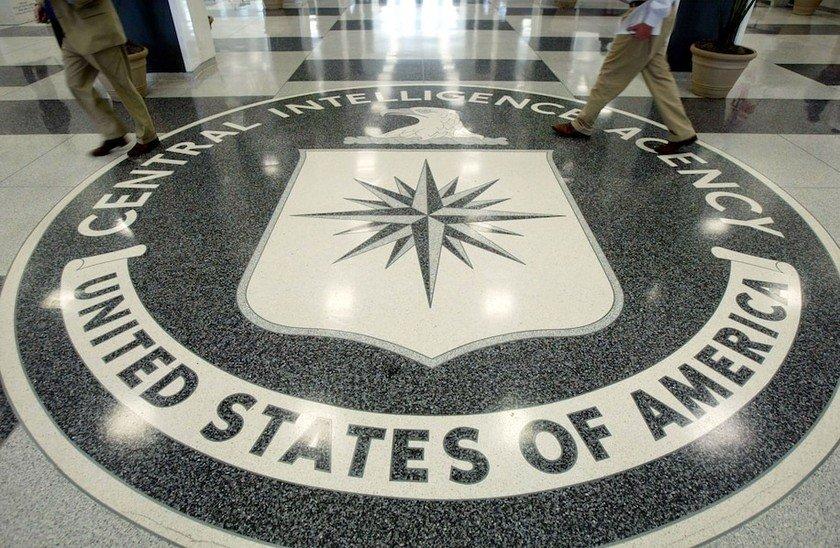 СМИ назвали, кто может возглавить ЦРУ при Байдене