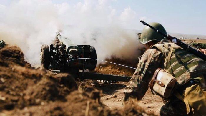 Кто все же выиграл войну в Нагорном Карабахе