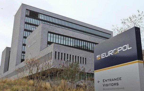 У ЄС провели масштабну операцію проти торговців дітьми