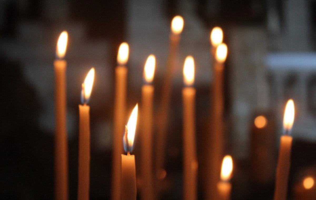Последний день перед Рождественским постом: запреты и традиции