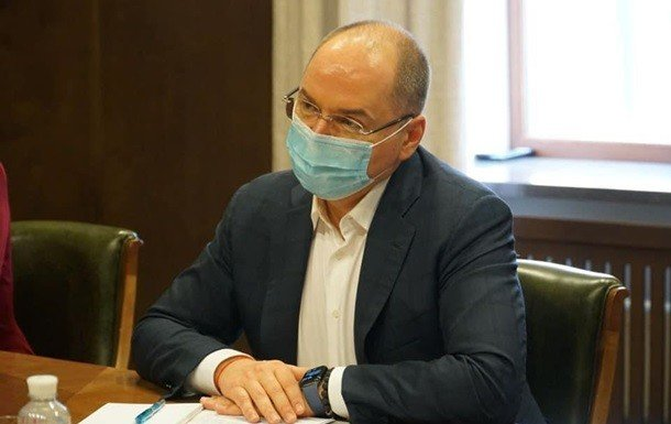 Степанов вылечился от коронавируса