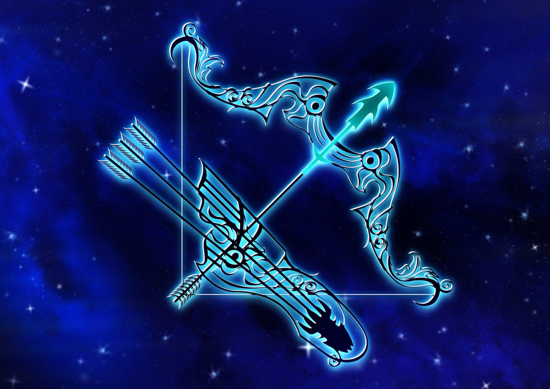Кто из знаков Зодиака легко вышвыривает людей из жизни