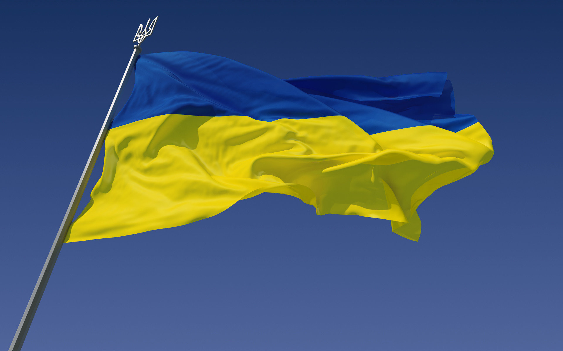 Украина поднялась в рейтинге электронного правительства
