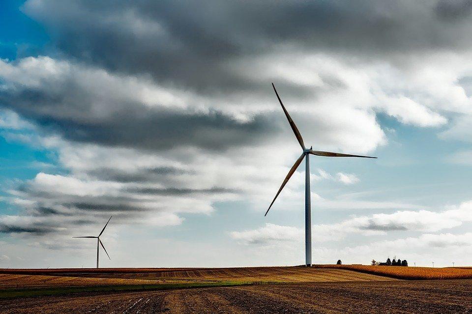 В Великобритании построят необычное хранилище энергии