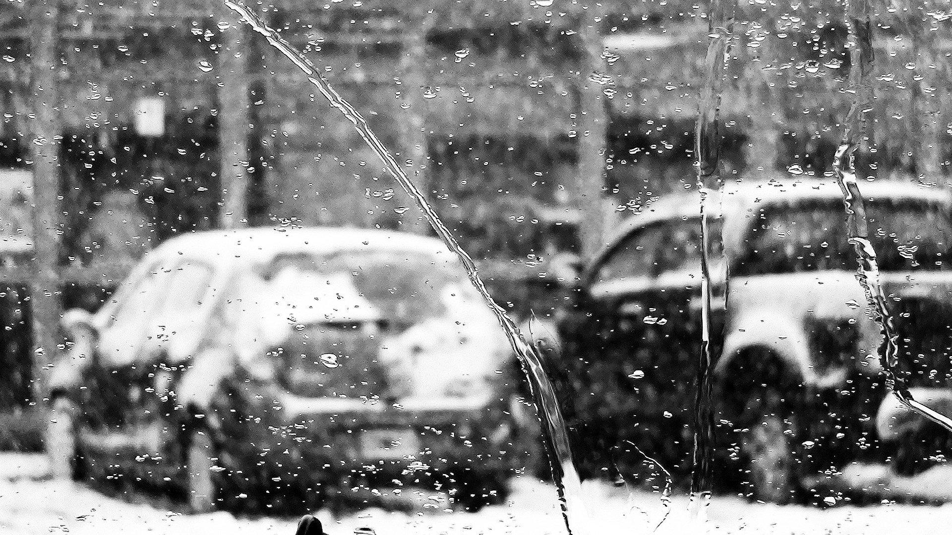 Прогноз на выходные: часть Украины засыплет снегом