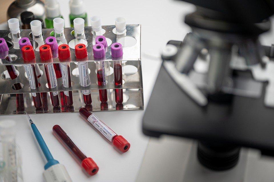 Как моноклональные антитела помогают от коронавируса