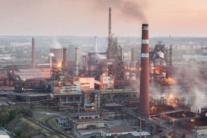 АрселорМиттал возместил 11 млн грн убытков