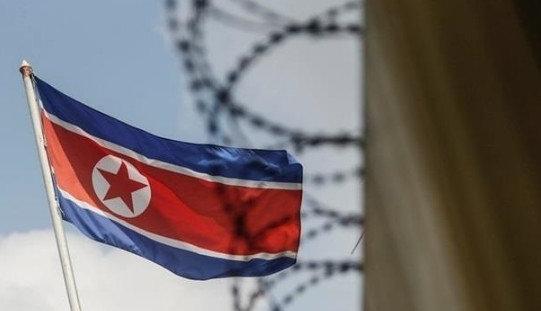 В Северной Кореи казнили двоих чиновников