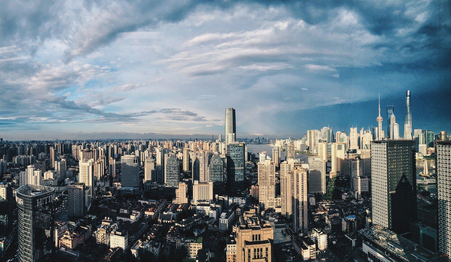 Определен самый умный город мира