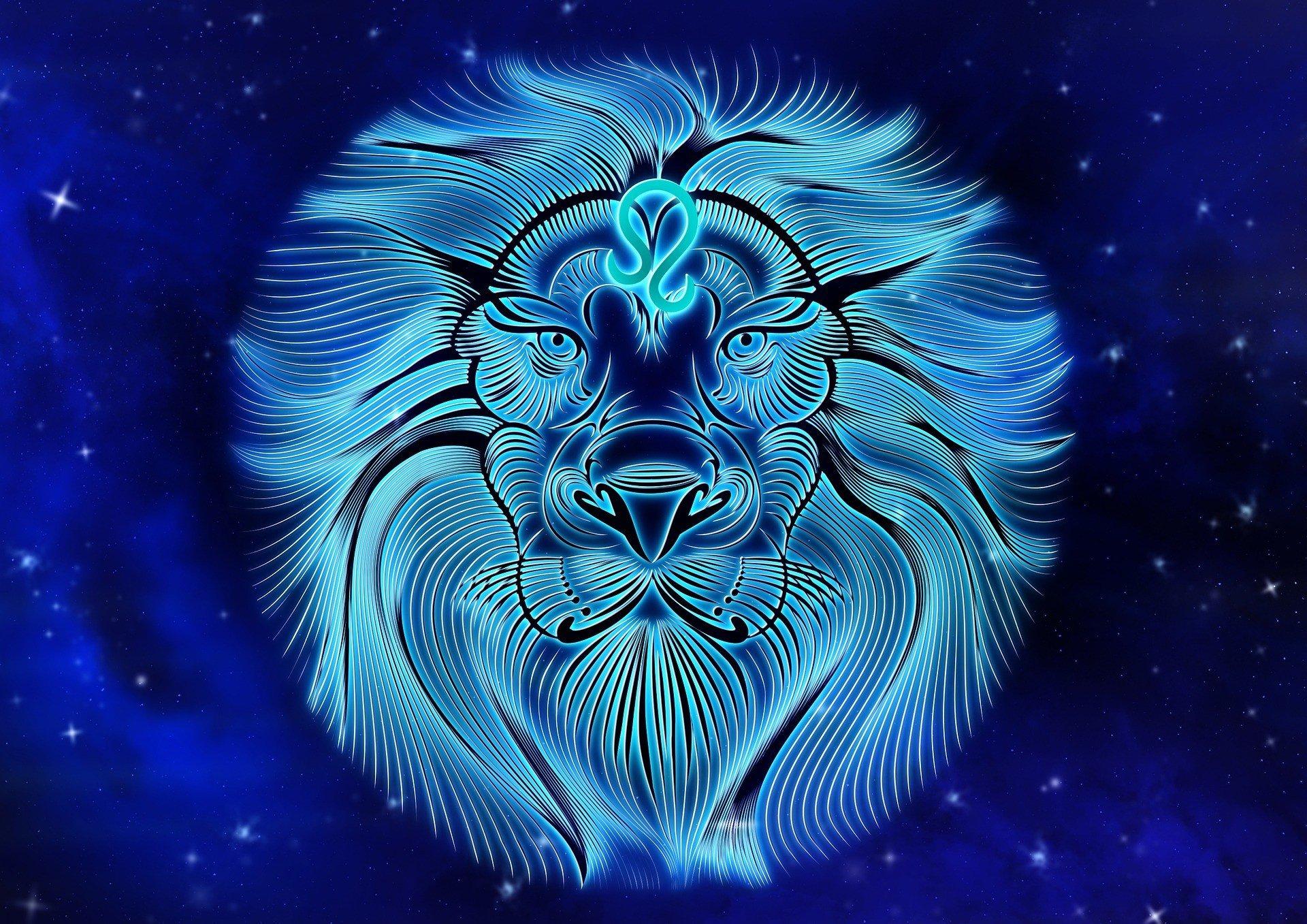 Гороскоп на сегодня 23 ноября: у Львов будет игривое настроение