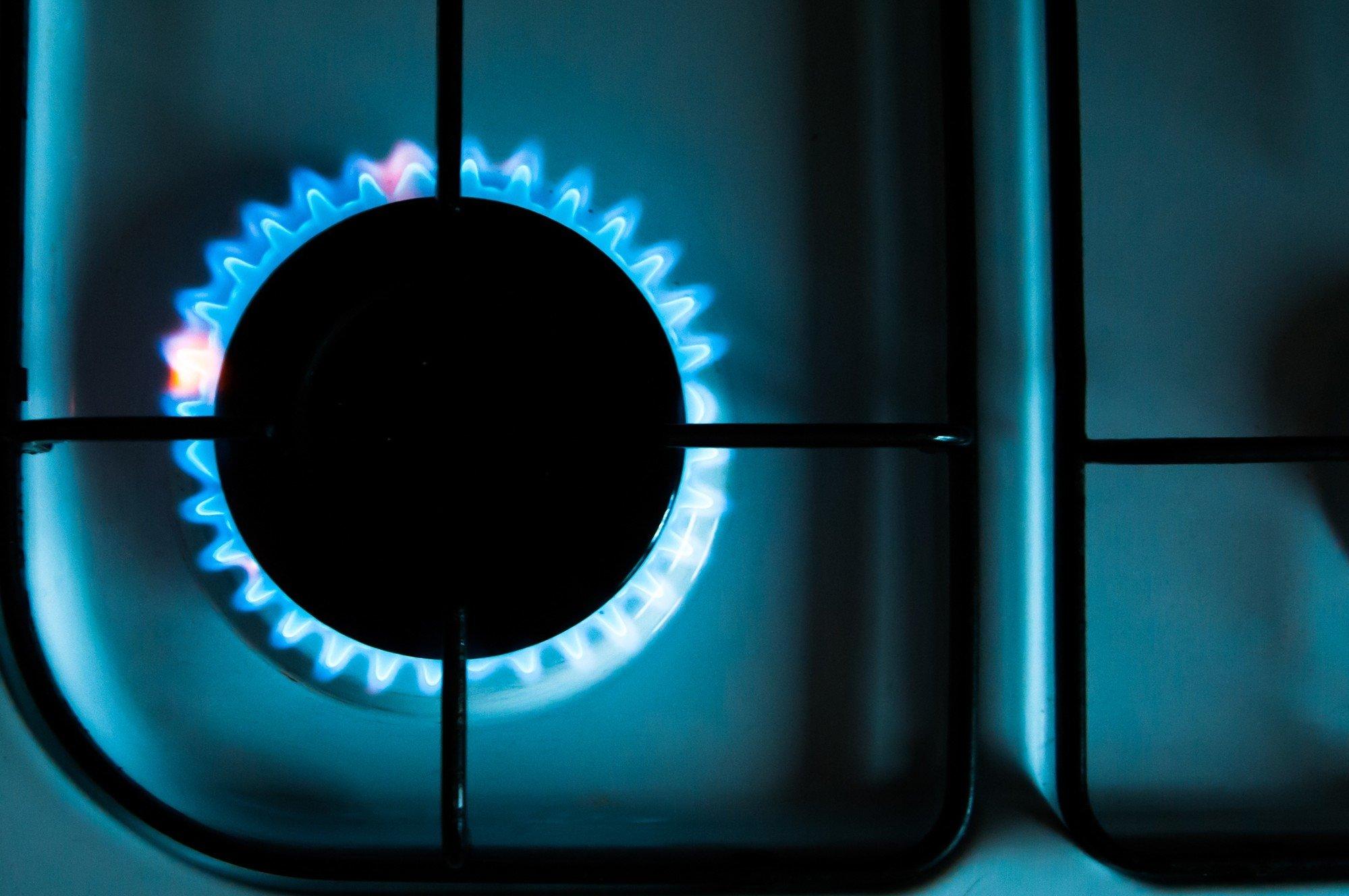 Миллионы украинцев могут остаться без газа
