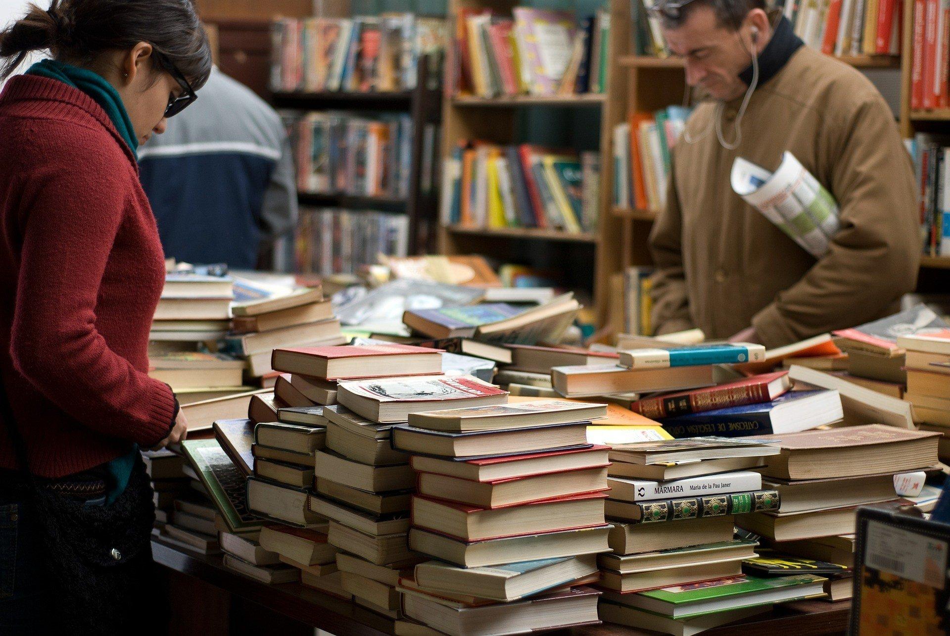 6 лучших книг о технологиях 2020 года — выбор FT