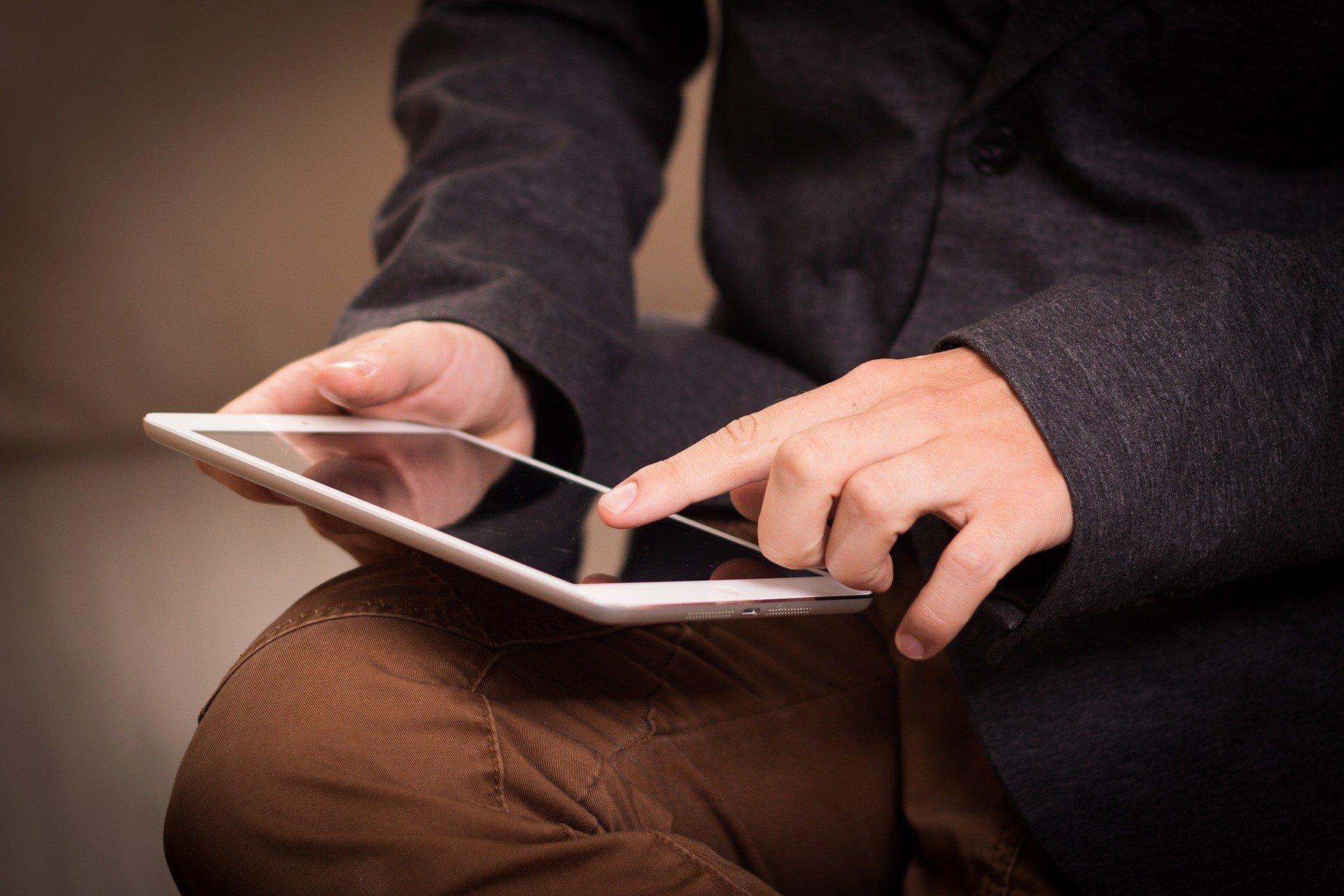 9 сервисов, чтобы следить за книжными новинками