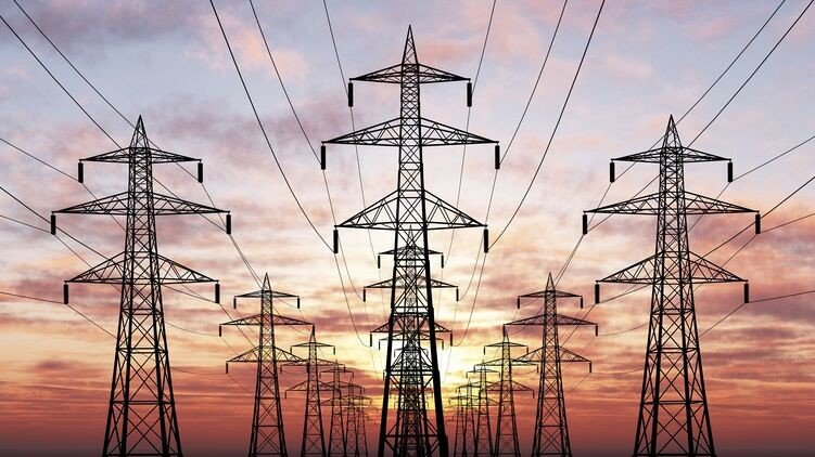 Как и почему хотят поднять цены на электроэнергию для населения
