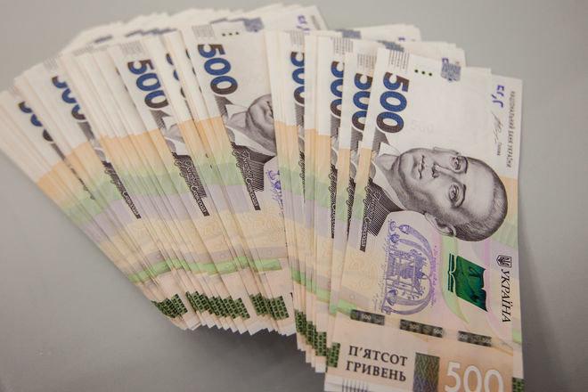 Кабмин одобрил доработанный проект госбюджета-2021