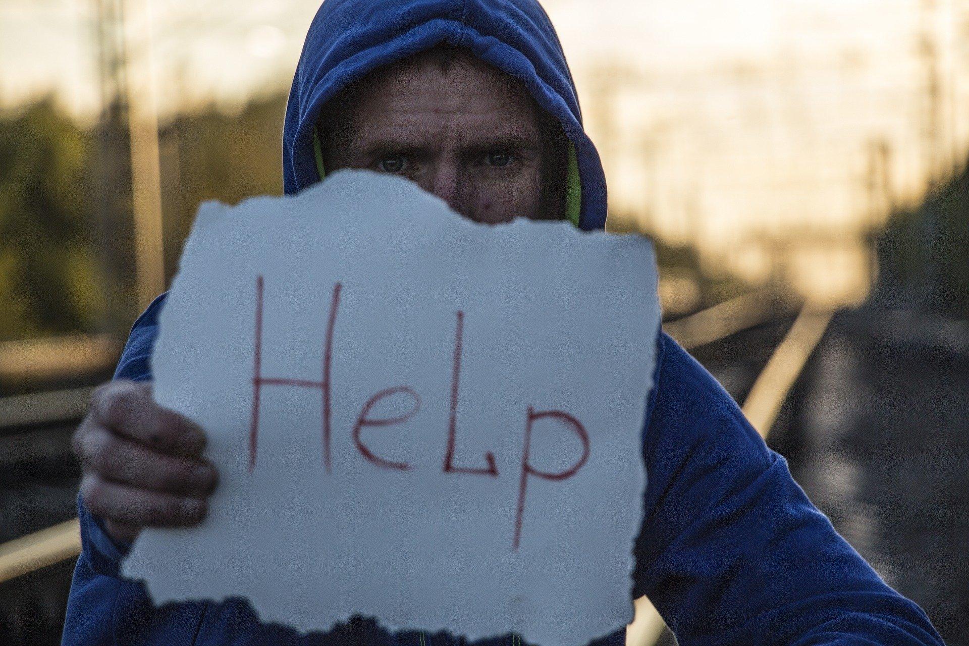 В Японии суицид стал большей проблемой, чем ковид