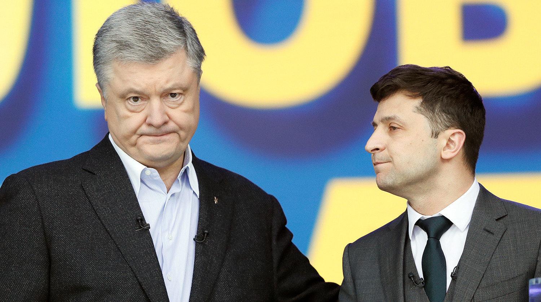"""""""ЕС"""" массово уходит в оппозицию — причины"""