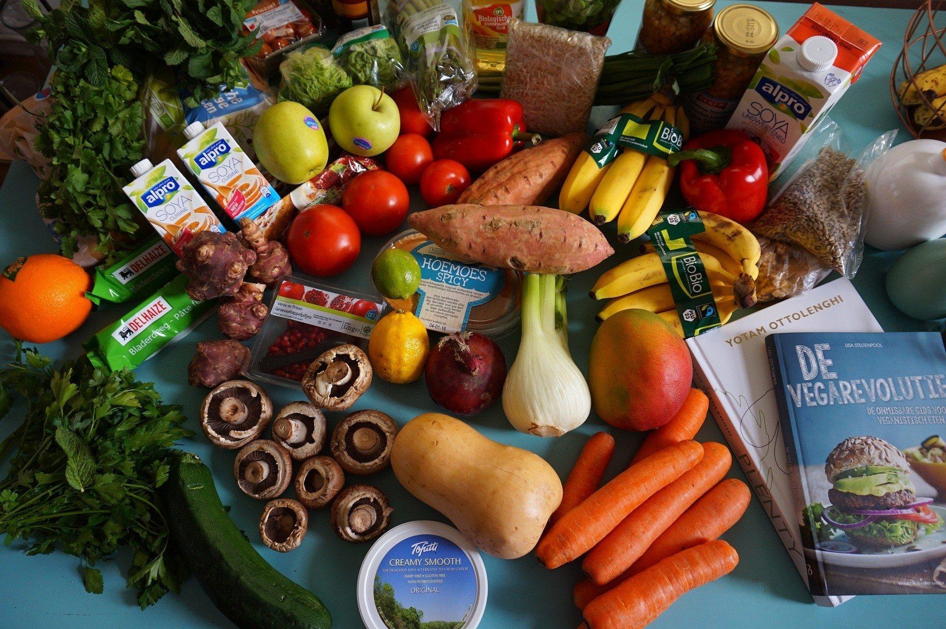 От каких продуктов стоит отказаться на завтрак и почему