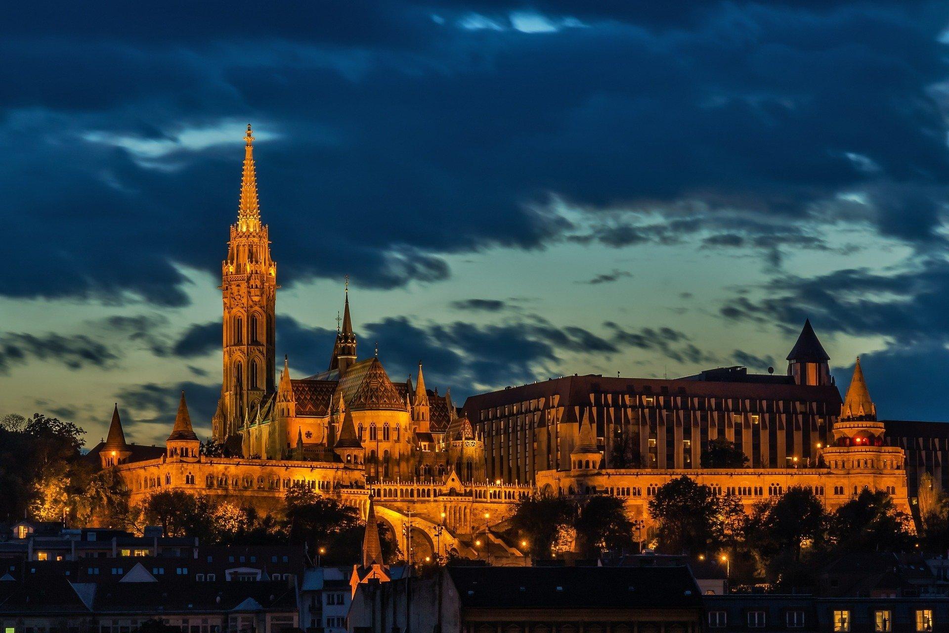Вето на бюджет ЕС: Венгрия подготовилась к последствиям